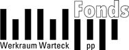 Fonds des Werkraum Warteck pp